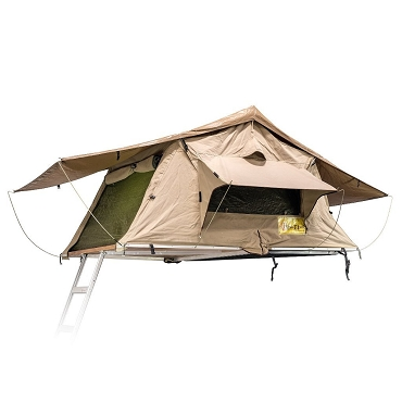 Series 3 Roof Top Tent